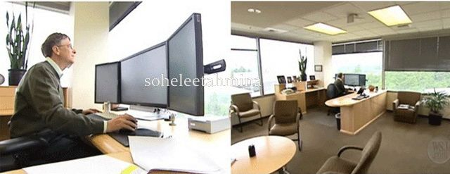 bill-gates-former-ceo-microsoft-soheleejpg (640×247) Office - copy the blueprint book max levchin