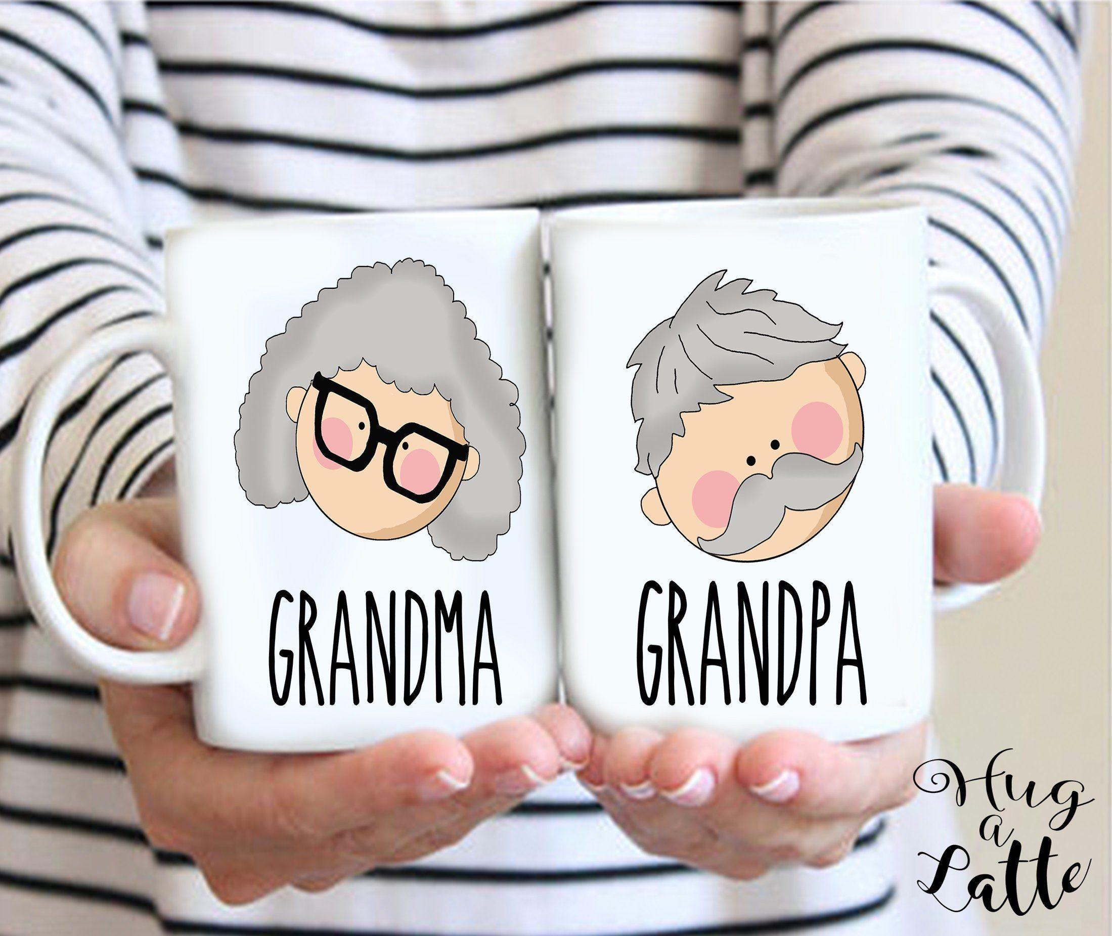 Explore fun and engaging Grandparents day activities crafts amp song ideas for children of all ages including toddlers preschoolers and kindergarten kids