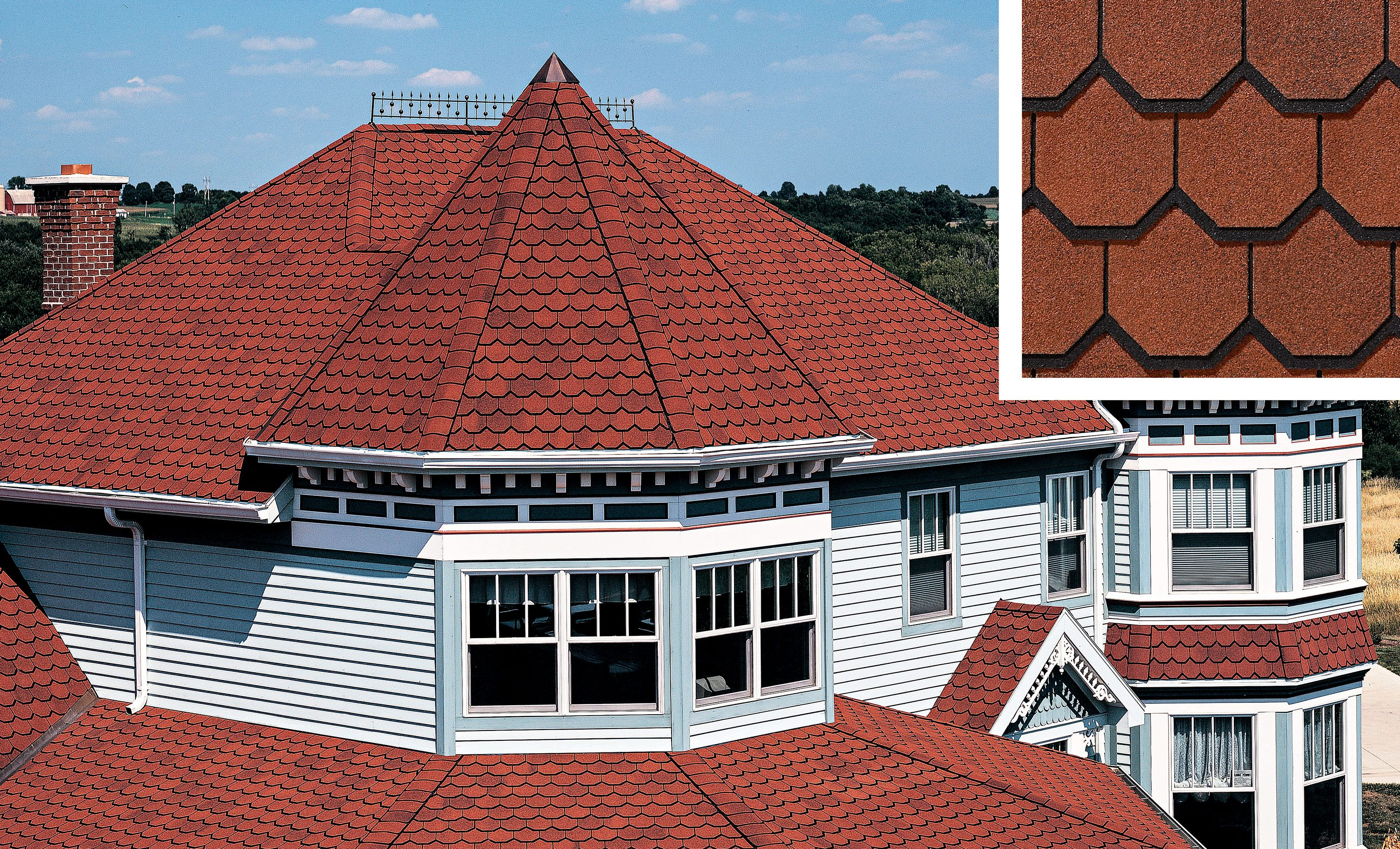 Read This Before You Redo Your Roof Roof Architecture Modern Roofing Architecture