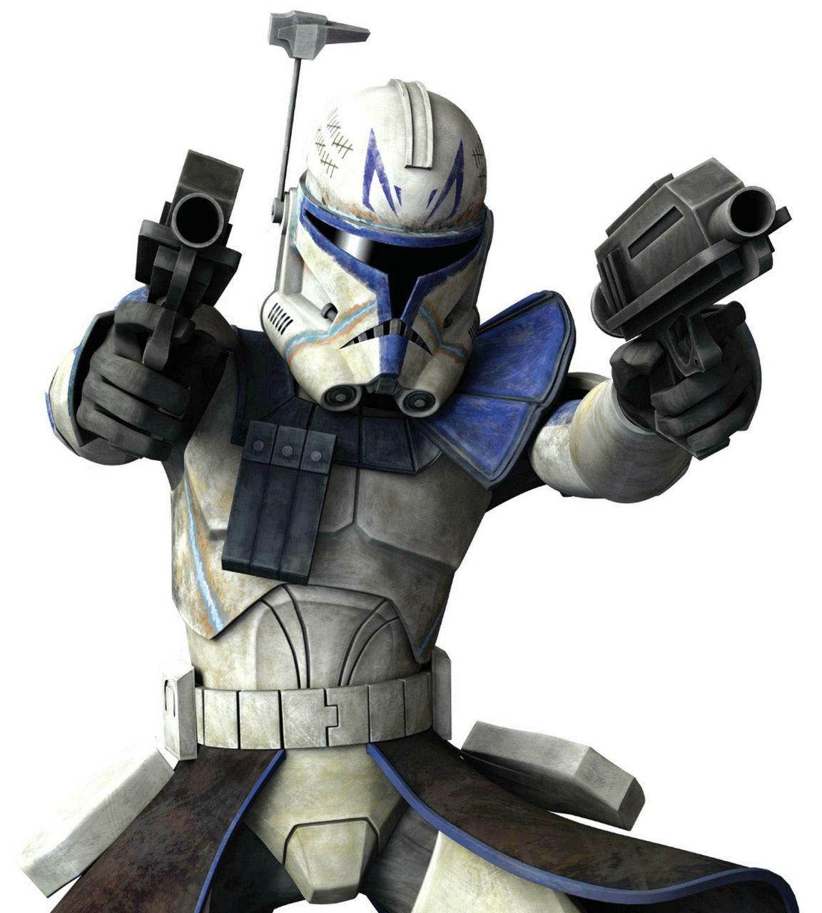 star wars clone wars vehicles - Google Search | Star Wars ...