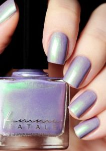 Femme Fatale- Enchanted Fables Collection- Tinker Bell