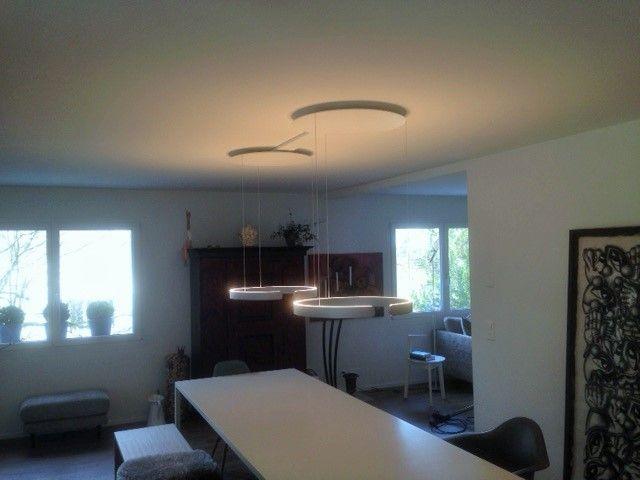 occhio mito sospeso due occhio by ammon ideen pinterest. Black Bedroom Furniture Sets. Home Design Ideas