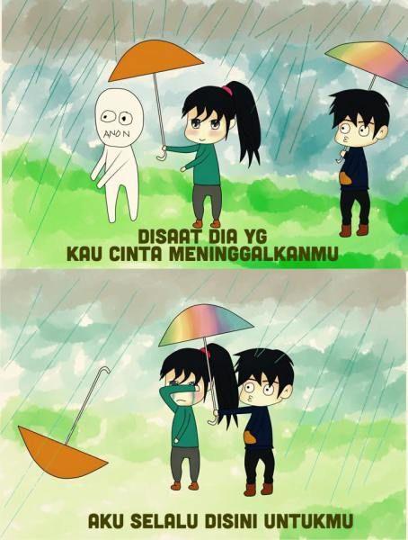 Kumpulan Gambar Comic Meme Indonesia Paling Lucu Dp BBM , Fb dan Twitter 2015  Meme lucu, Lucu