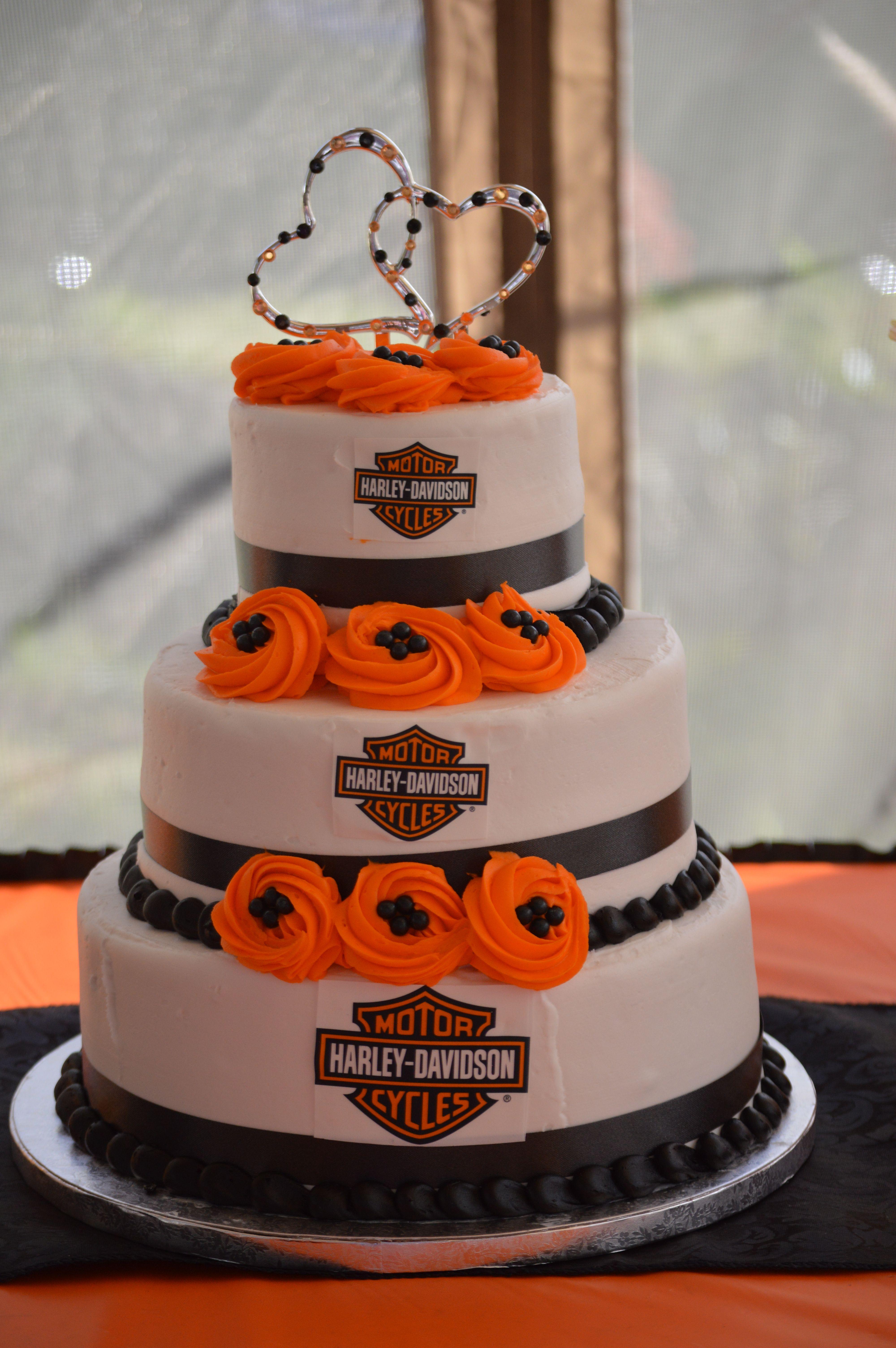 Sams Club Cake Shower Wedding Baby Shower Ideas Pinterest