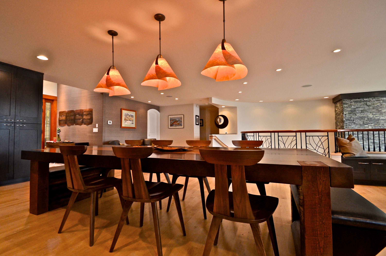 Brett marlo design build residential remodel portfolio of