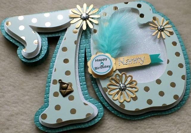 Pin On Boadicea Cards Luxury Handmade Designs