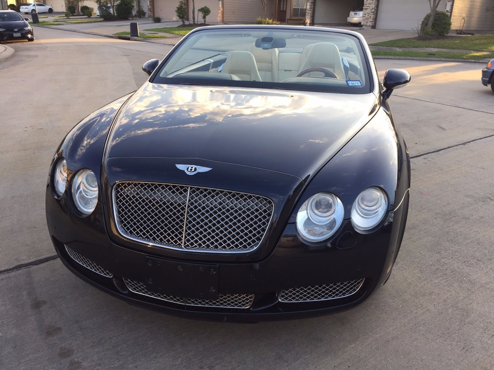 The 25 best 2007 bentley continental gt ideas on pinterest bentley continental gt convertible black bentley and bentley car