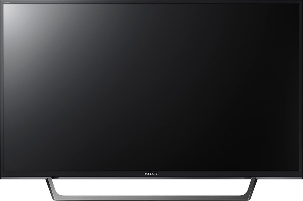 Topprice In Price Comparison In India With Images Smart Tv Tvs Sony