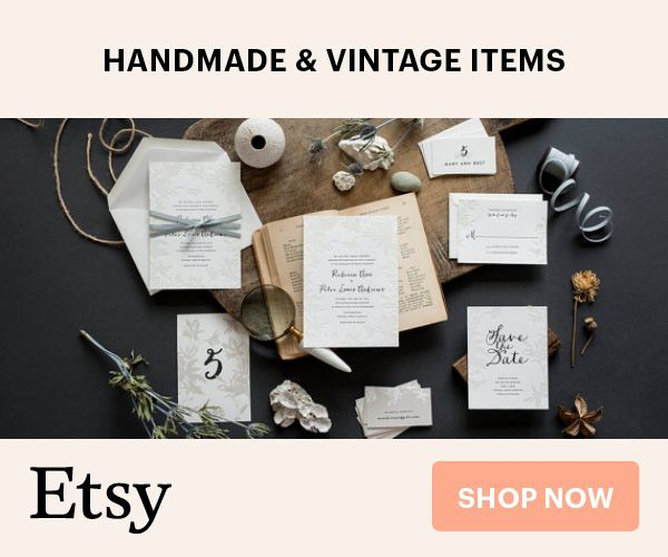[tps_header]If you think burlap is going out of style anytime soon, think again! Burlap has been the go-to for shabby chic and rustic weddings for awhile, but there are always fresh, versatile ways to use it. Today we...