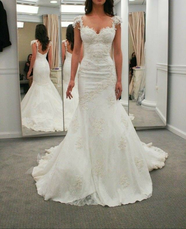 Pin By Nora Moore On Bridal Wear In 2019