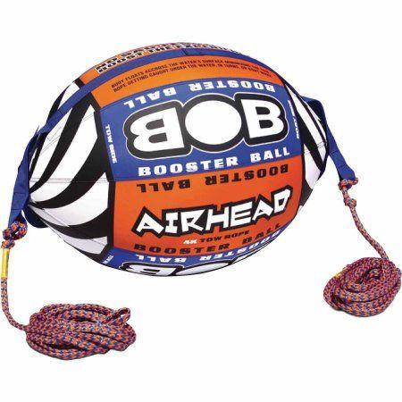 Airhead Super Slice BOB Bundle