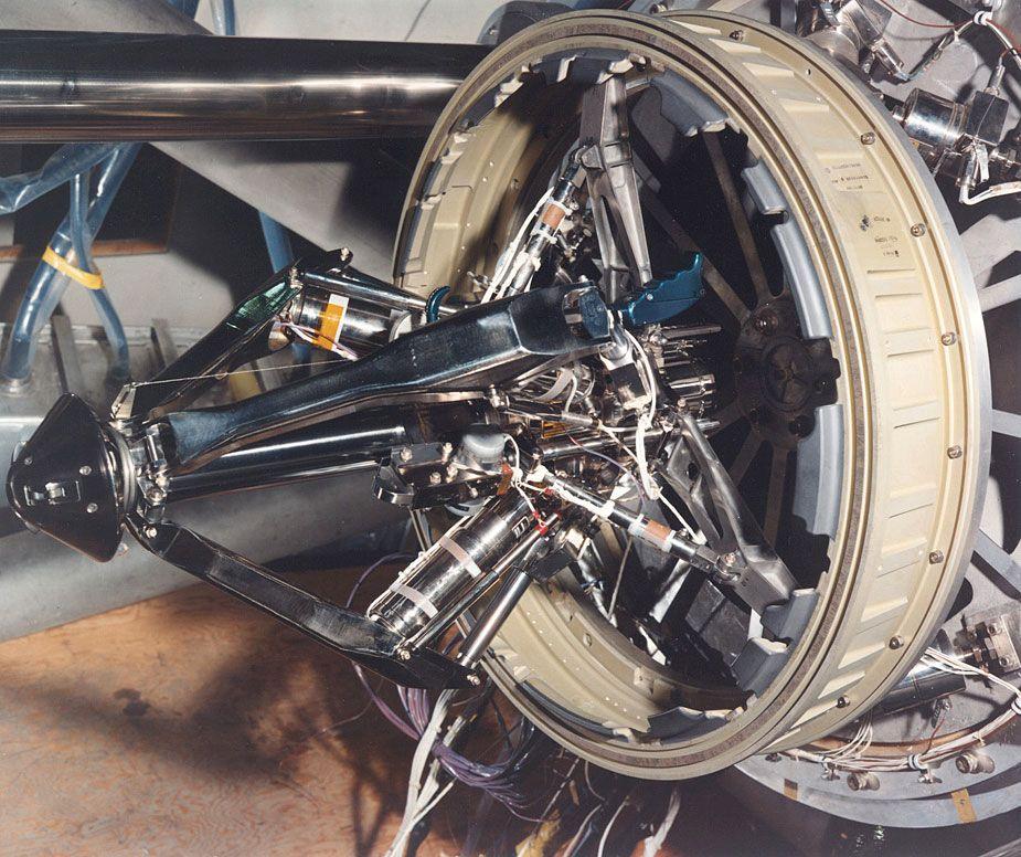 apollo space program computers - photo #49