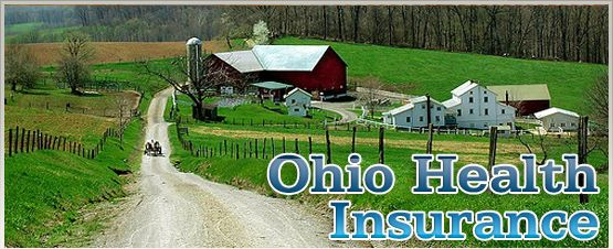 Ohio Major Medical Health Insurance Low Cost Medical Coverage In