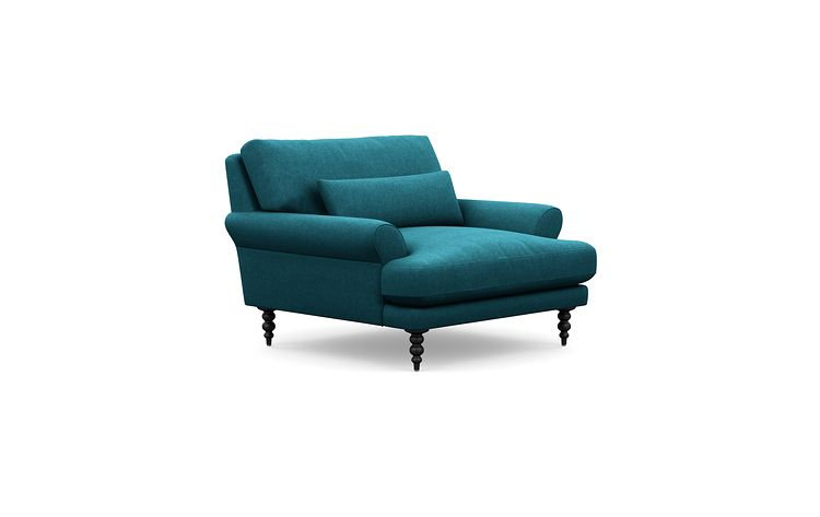 Maxwell Chair Accent Chairs Couch