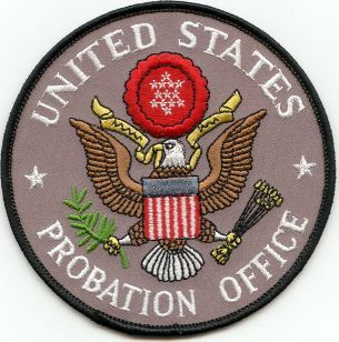 Job Title: United States Probation Officer Department: Judicial ...