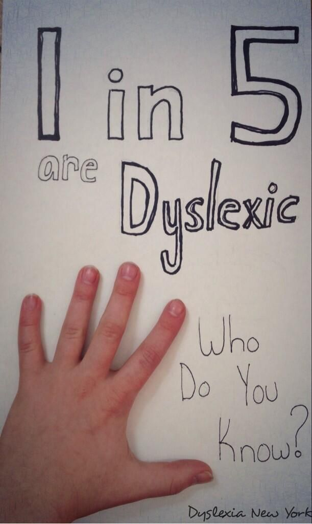 Nessie On With Images Dyslexia Reading Learning Disabilities