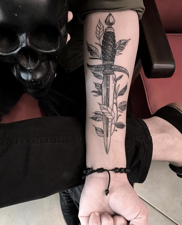@ quejlaverga -  @ quejlaverga  - #quejlaverga #tattooideasforguys #tattooideasf... -  @ quejlaverga –  @ quejlaverga  – #quejlaverga #tattooideasforguys #tattooideasformen #tattoosf - #blacktattoo #diytattootemporary #Inspirationaltattoos #quejlaverga #Serpenttattoo #tattooideasf #tattooideasforguys
