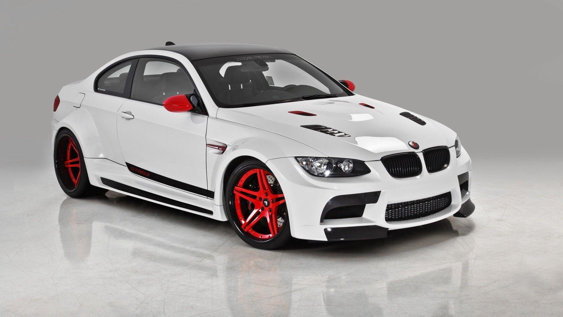 Bmw M3 2014 Coupe White Wallpaper Mobil Bmw Bmw Modifikasi Mobil