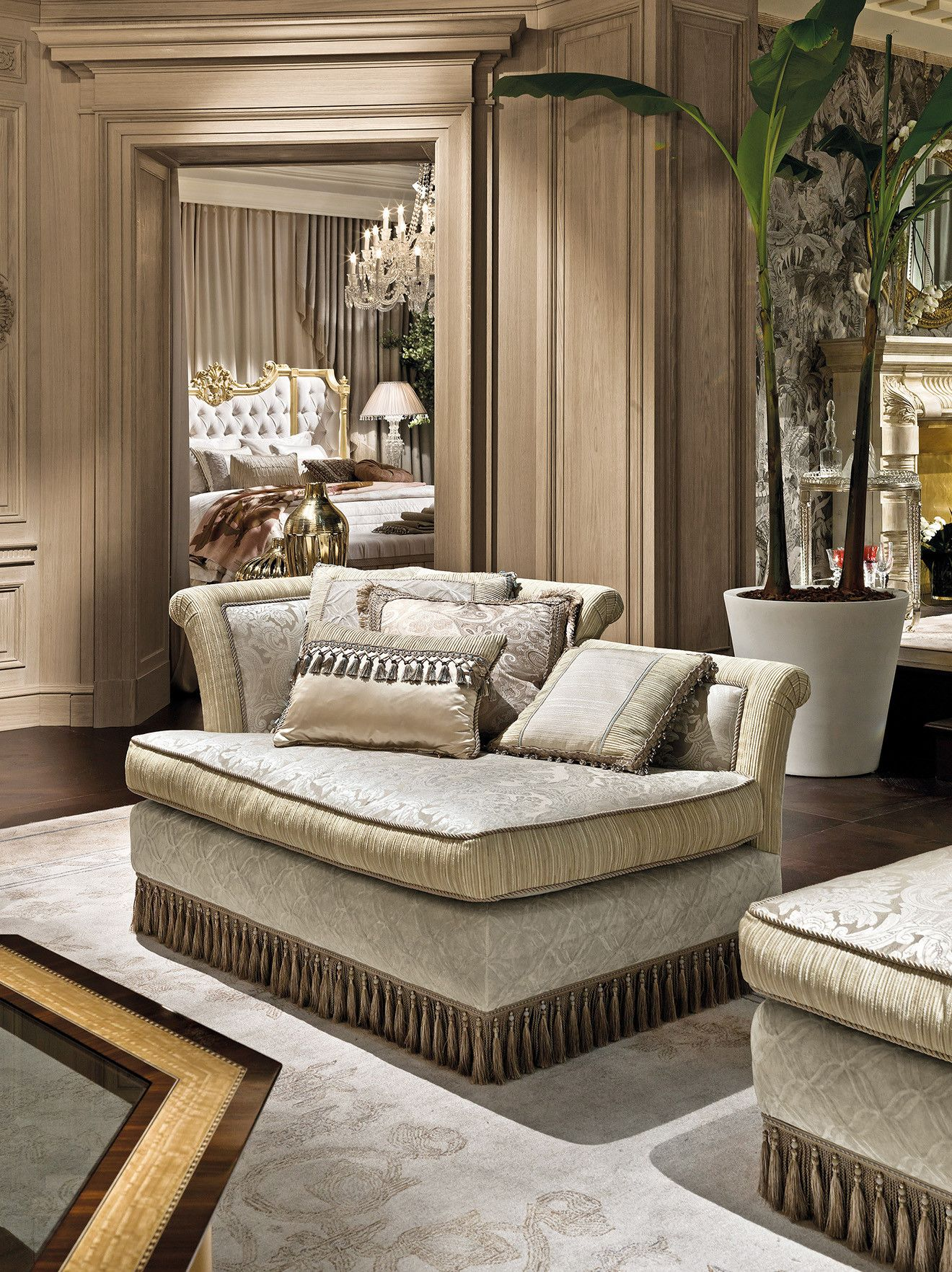 italian furniture designs. Traditional Luxury Italian Furniture From Provasi - The Beautiful Designs Of Provasi, Combining E