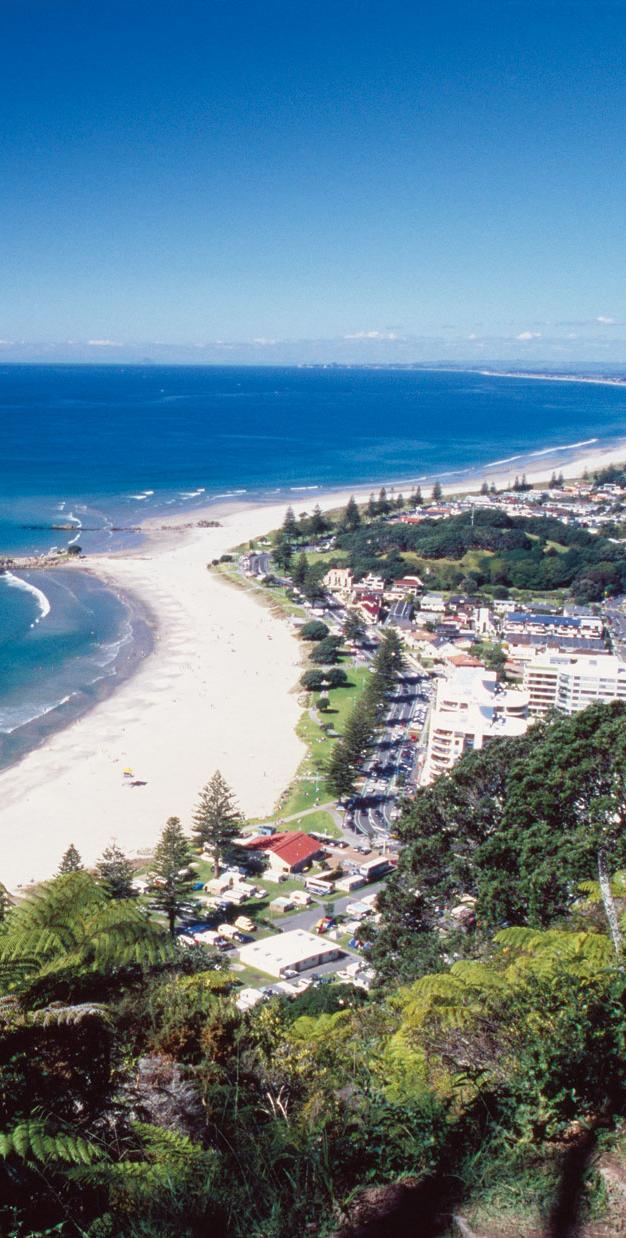 Pin von Corene Vaillancourt auf The Best of New Zealand