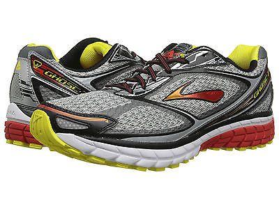 newbalance Brooks Ghost 7 Running Shoes