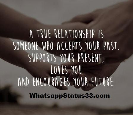 Best Love Quotes In English And Hindi Deals And Offers Love