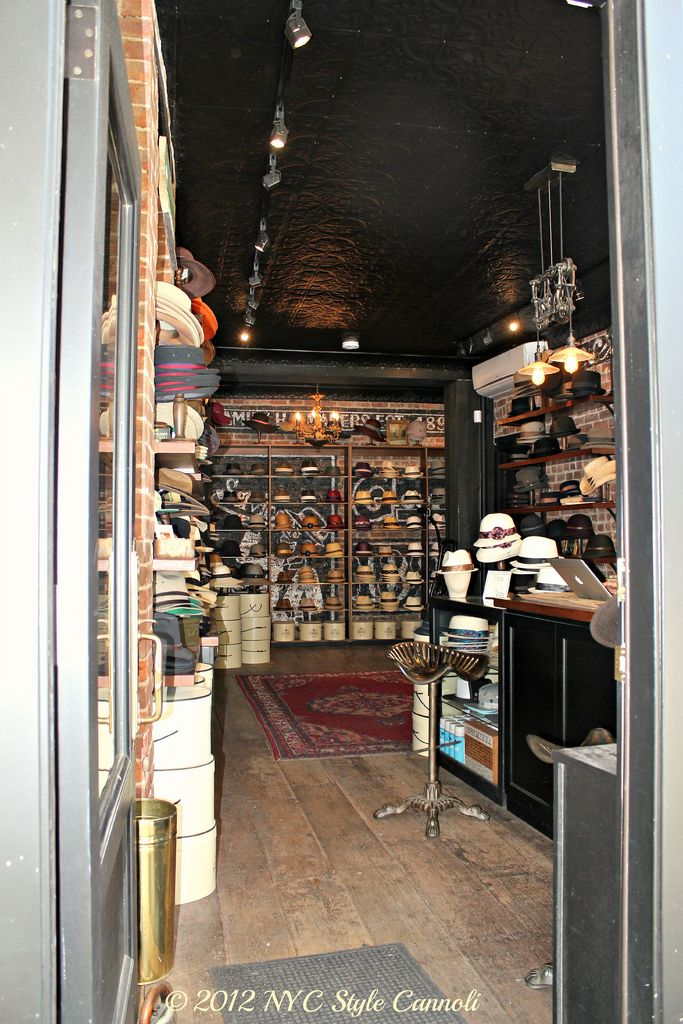 Goorin Bros Hat Shop Hat Stores Hat Shop Goorin