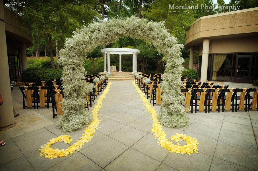 wedding photographers atlanta Gill0015 Atlanta wedding