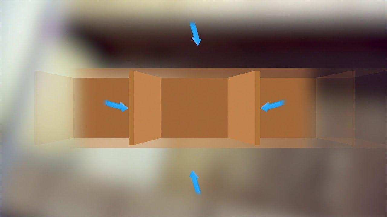 Looking To Save On Energy Bills Start With Box Sill Insulation Spray Foam Vs Fiberglass Bandsill Ene Basement Insulation Spray Foam Insulation Spray Foam