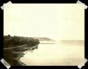 colpoy's bay images - Google Search