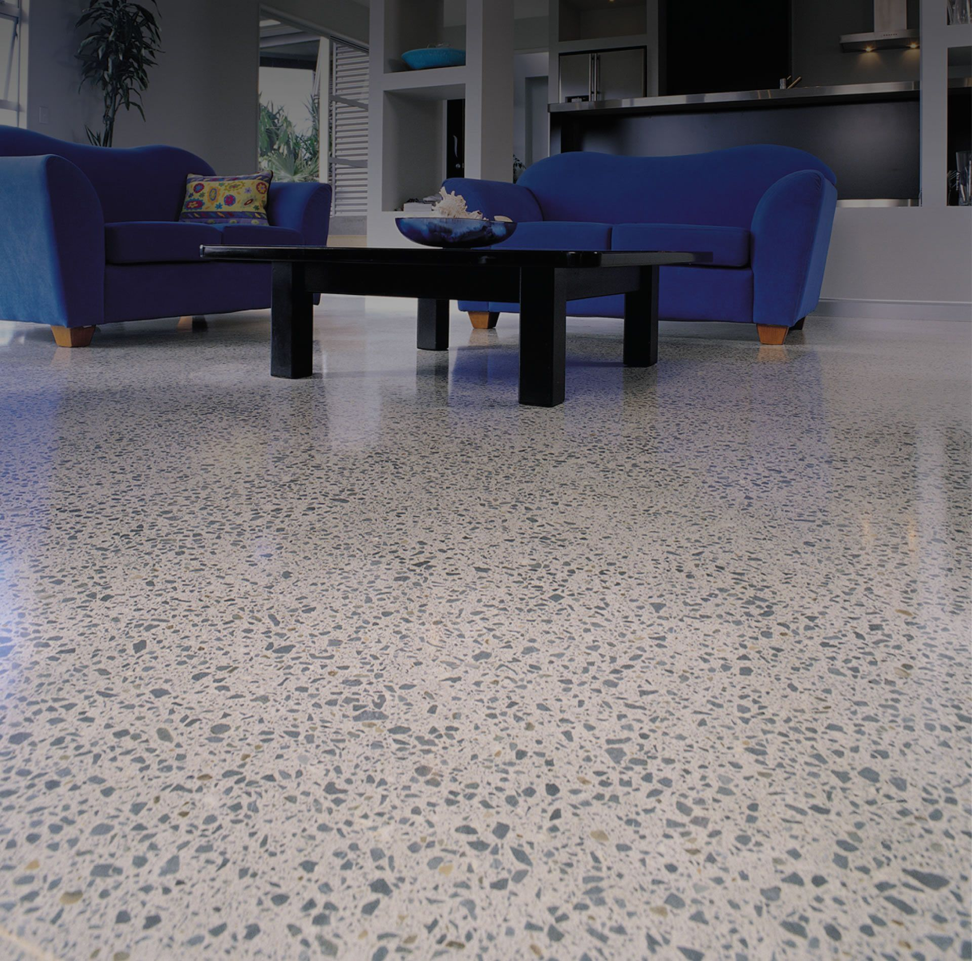Looking For A Professional Concrete Polishing Auckland Staining Grinding Sealing Contractor Ca Polished Concrete Flooring Concrete Steps Types Of Concrete