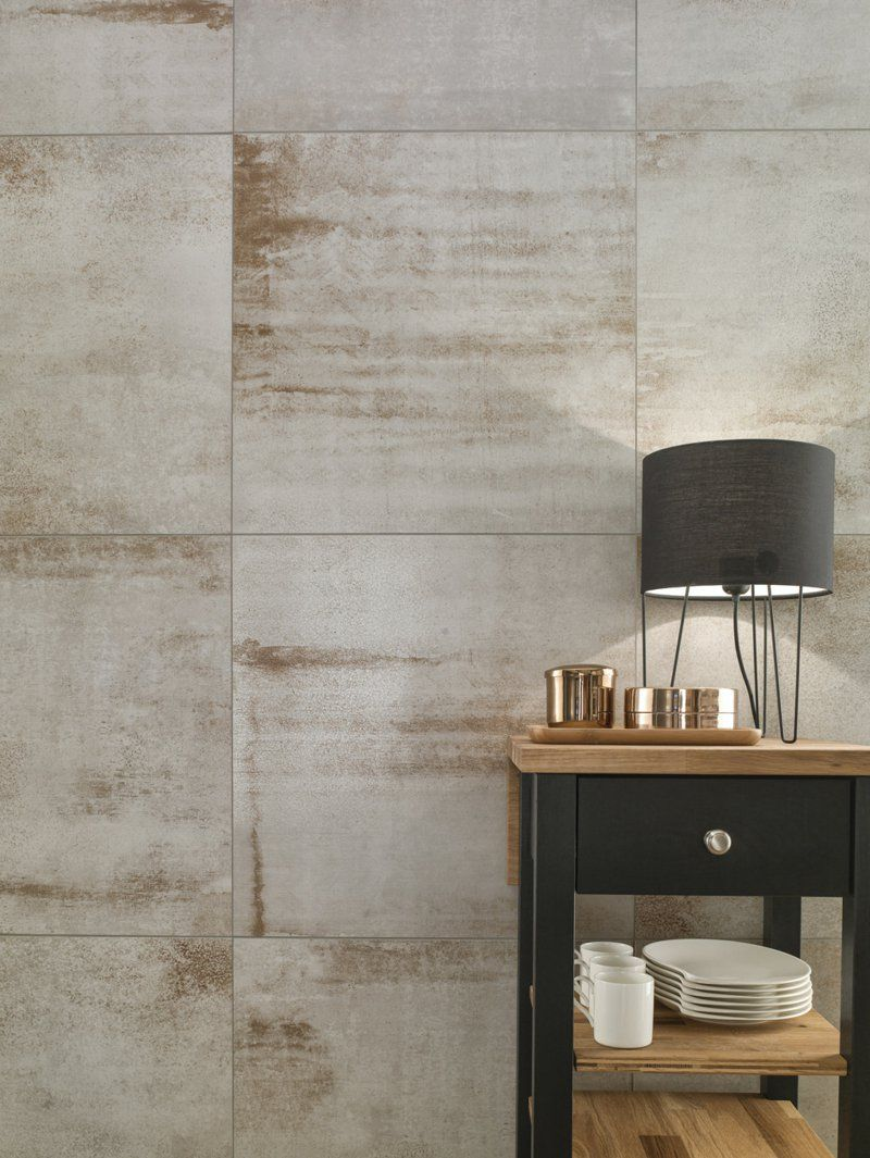 Villeroy And Boch Tile Collections Wall Covering Tiles Wall