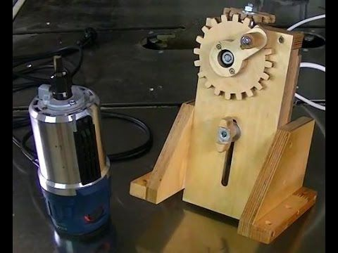 Router lift for bosch gof 1600 or bosch mrc23evs best diy i have a bosch gof 1600 or bosch and i want to use it in my homemade router lift under the wing of my homemade table saw because this router greentooth Image collections
