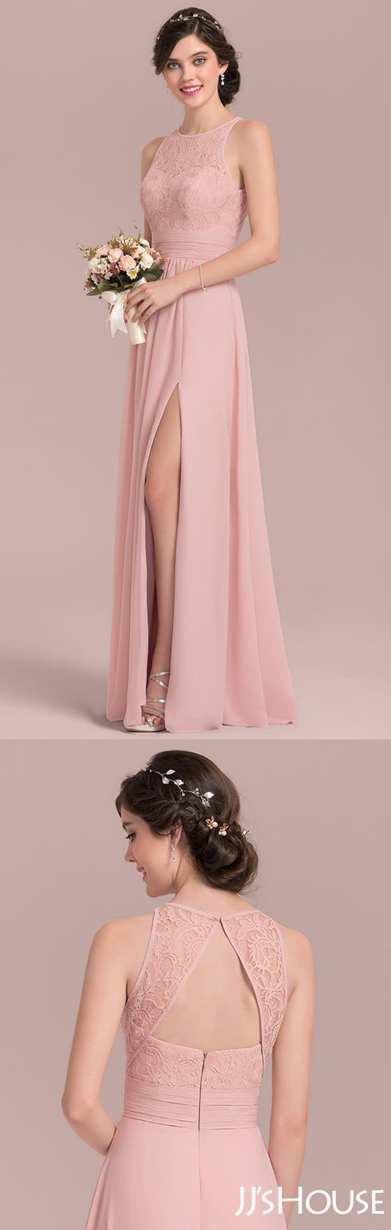 Pin de Roxana Galo en vestidos | Pinterest | Vestiditos, Damas de ...