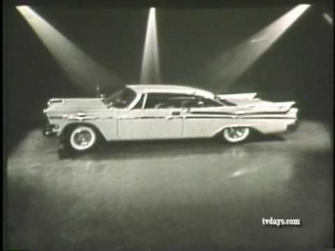 Retro Youtube Com A Great Site For Vintage Old Commercials Videos