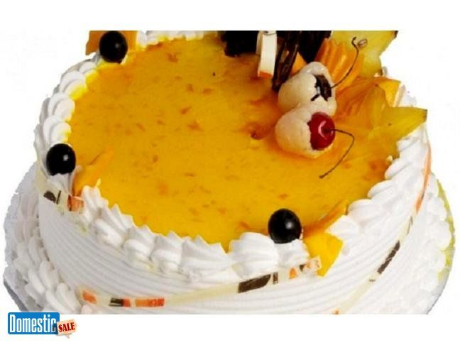 Order Online Cake Hyderabad By Winni Takes Care Of Your Feelings And