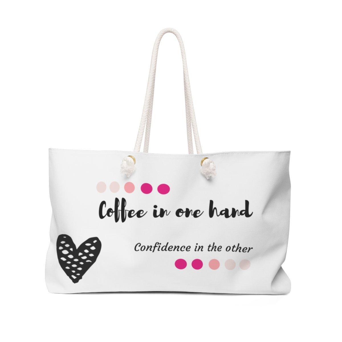 Pink Handbags Purses Bebe
