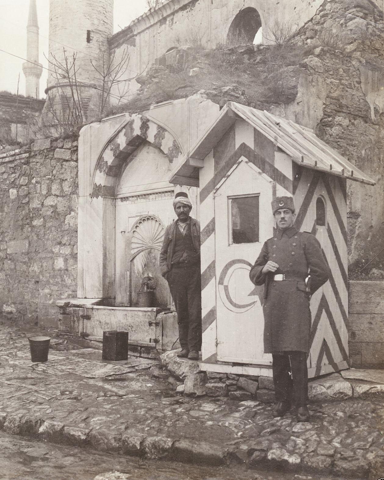istanbul güngören tarihi ile ilgili görsel sonucu