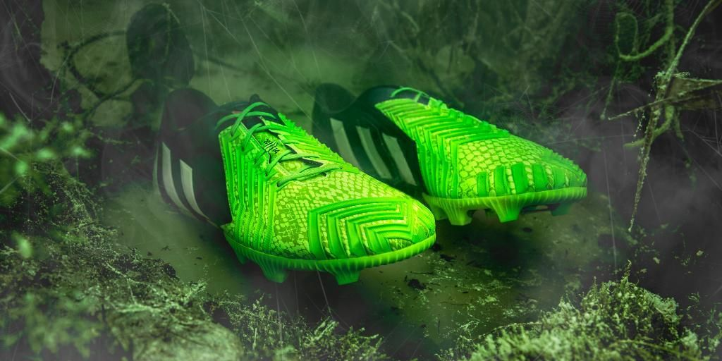 Official Adidas Predator Instinct Supernatural 1 Jpg 1 024 512 Pixels Adidas Boots Adidas Predator Boots