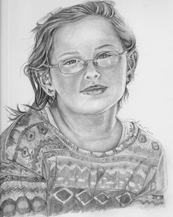 Image Result For Wedding Anniversary Pencil Drawings 16th