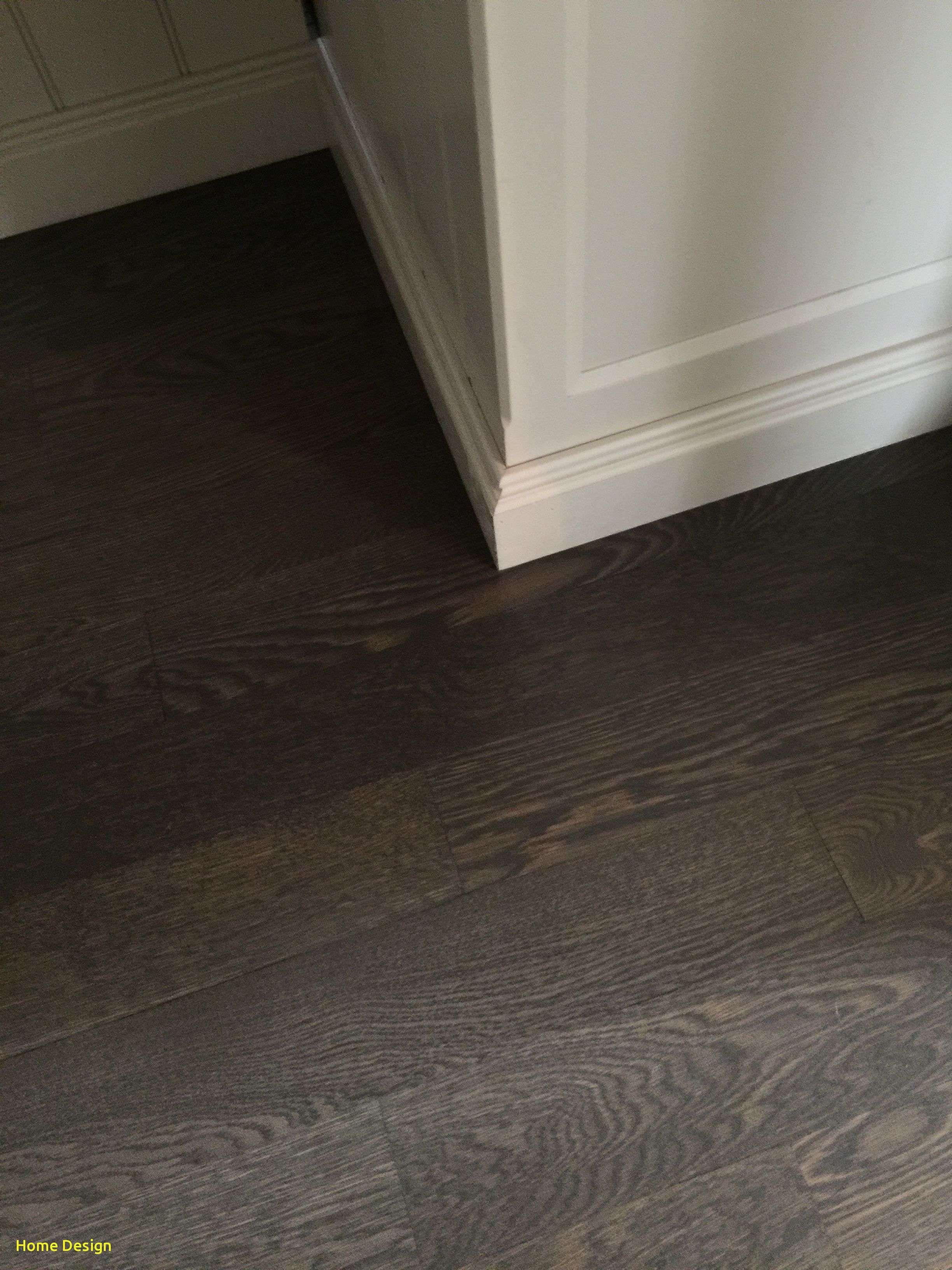 Pin by jennifer orenstein on flooring in pinterest flooring