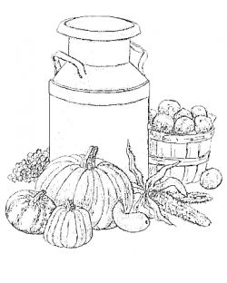 bordo coloring pages - photo#18
