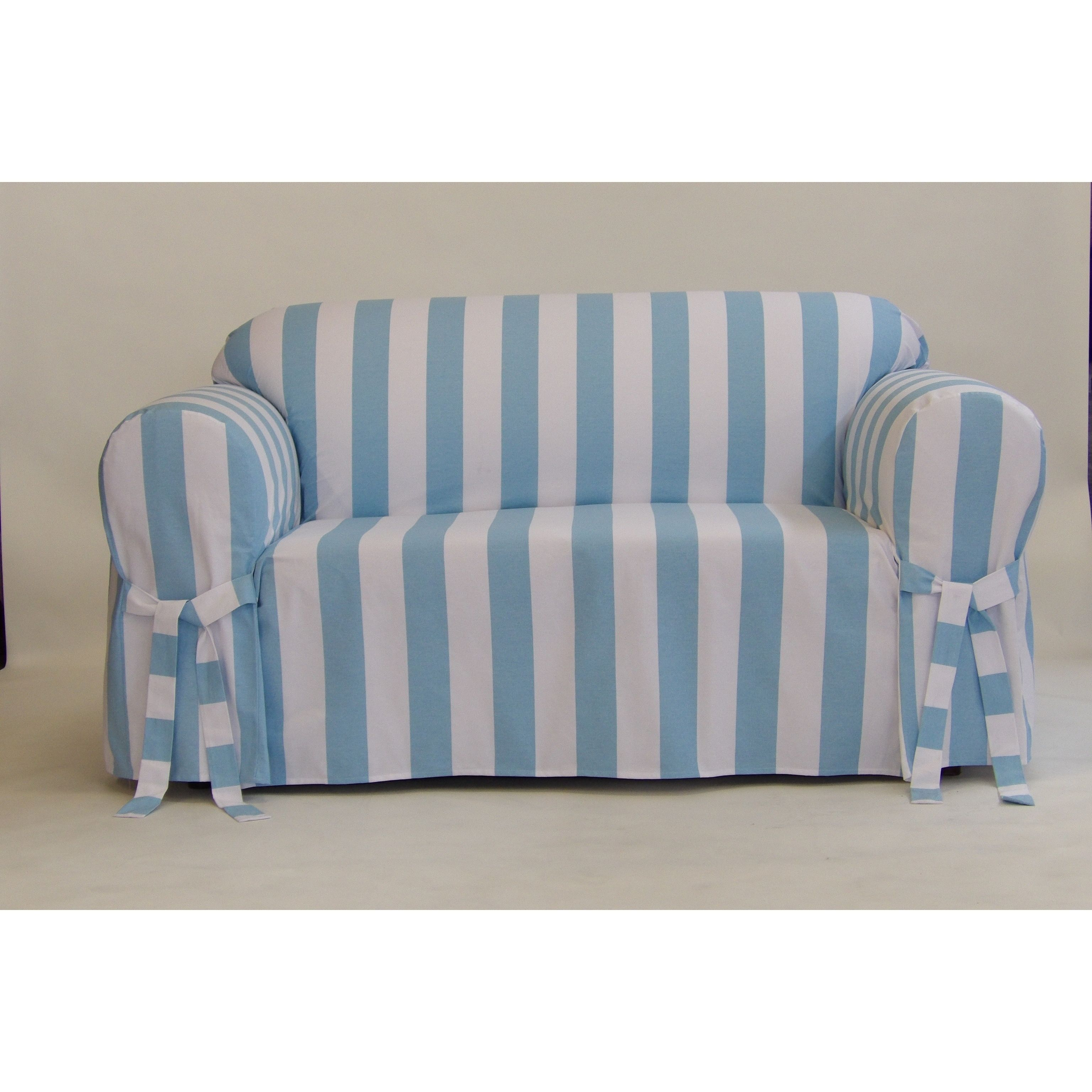 Overstock Com Online Shopping Bedding Furniture Electronics Jewelry Clothing More In 2020 Slipcovered Sofa Cushions On Sofa Slipcovers