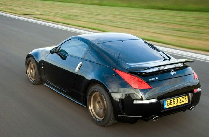 Nissan Z3 back | Autos y Maquinas | Pinterest | Nissan and Cars