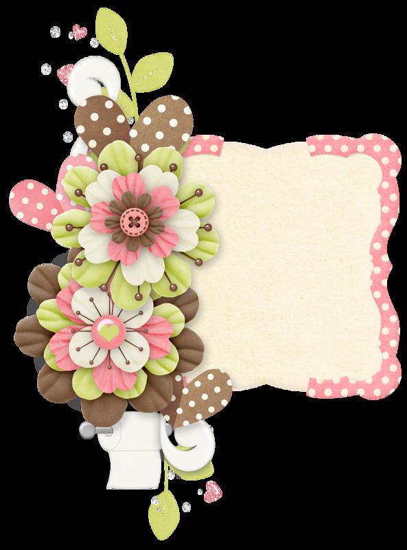 Potty Animal | Рисунки цветов, Цветочная рамка и Создание ...