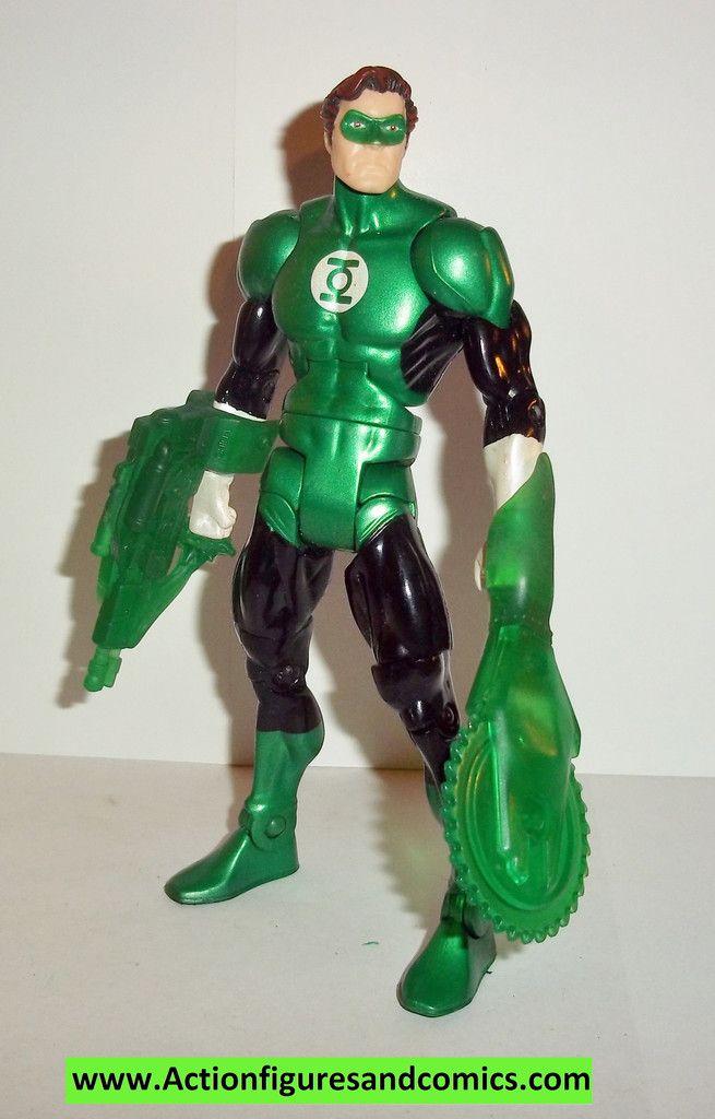 """2009 Mattel DC Universe Classics Superman 6/"""" Action Figure Super Power DCU Movie"""