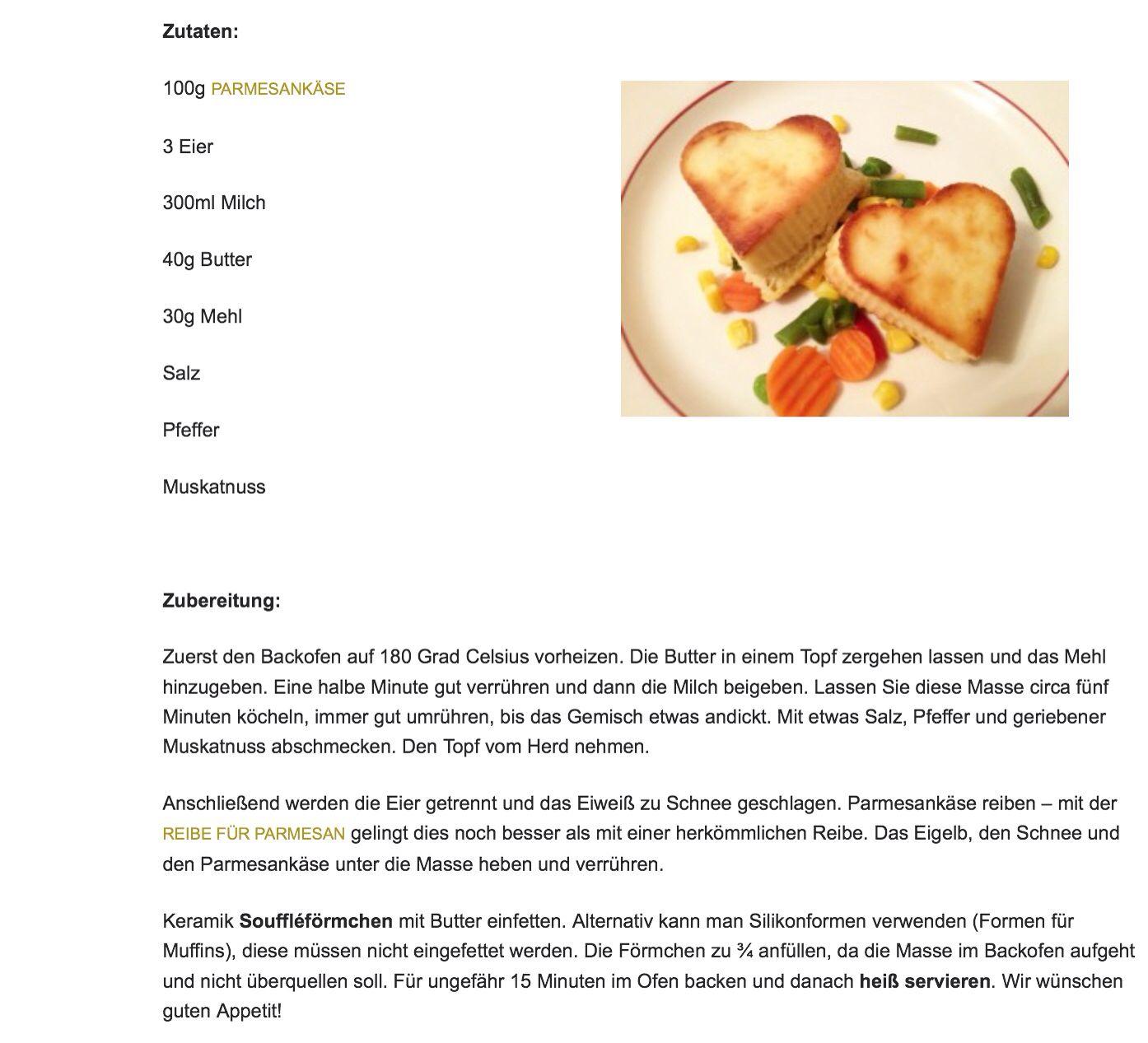 Pin Von Alissa Noir Auf Foodporn Zubereitung Backofen Zutaten