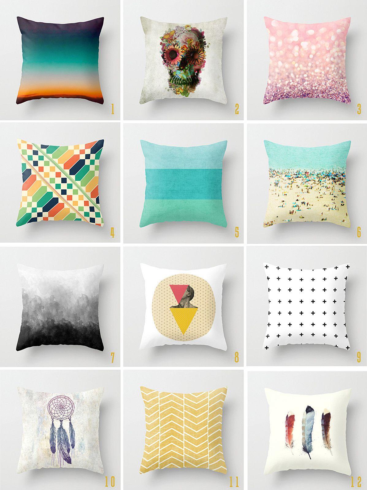 Patterns and pillows pintura tecido pinterest pillows and patterns