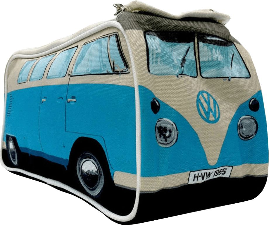 Vw Collection Vwwb1 Van De Acapampar Vw Vw Camper Furgonetas Volkswagen