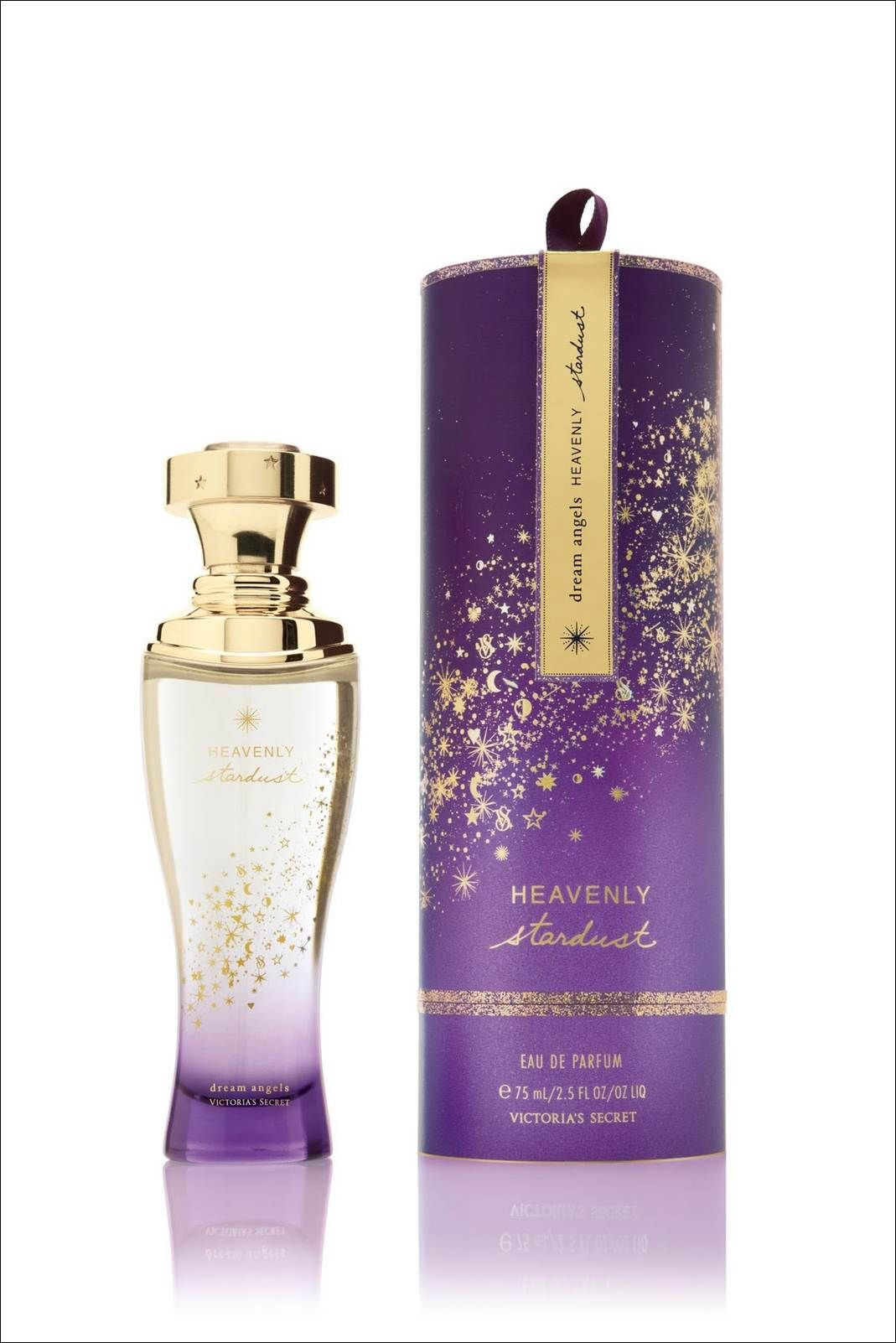 75ccd017be Victoria s Secret Perfume 2014